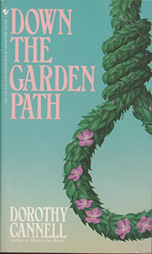 9780553268959: Down the Garden Path