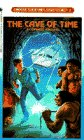 9780553269659: The Cave of Time (Choose Your Own Adventure)