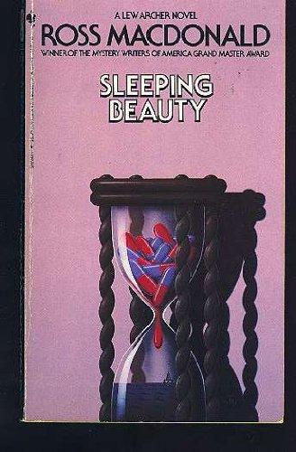 Sleeping Beauty: Ross Macdonald