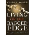 9780553271126: Living on the Ragged Edge