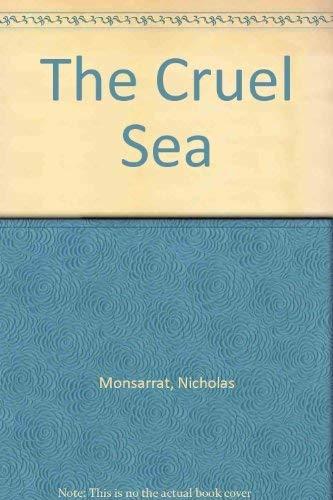 9780553271287: The Cruel Sea