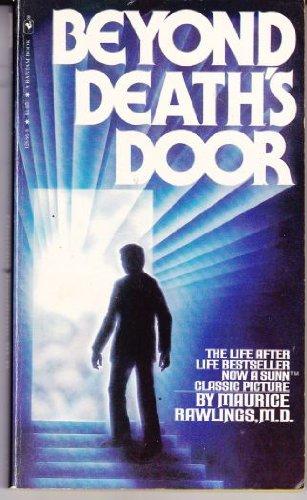 9780553271423: Beyond Death's Door