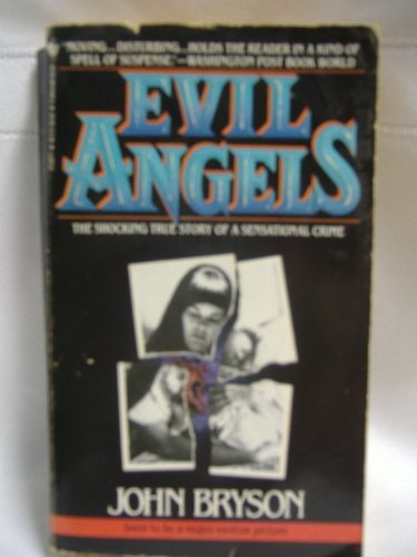 9780553272079: Evil Angels (Cry in the Dark Movie Title)