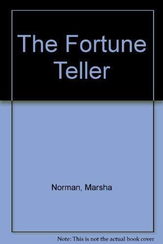 9780553272840: The Fortune Teller