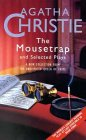 9780553272987: The Mousetrap and Other Plays