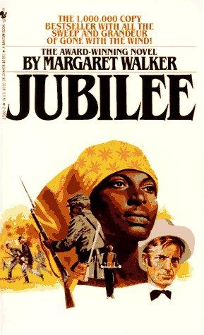 9780553273830: Jubilee