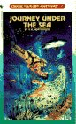 9780553273939: Journey Under the Sea (Choose Your Own Adventure #2)