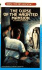 9780553274196: The Curse of the Haunted Mansion