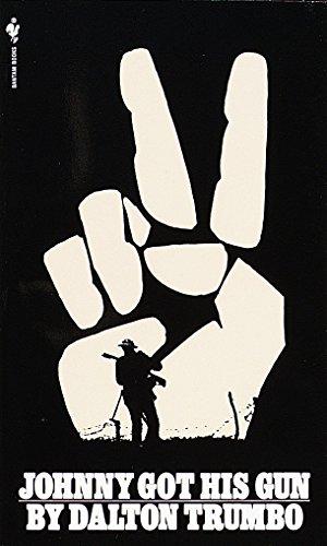 9780553274325: Johnny Got His Gun: A Novel