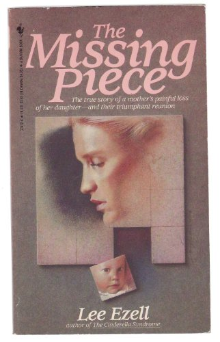 9780553274721: Missing Piece, The