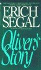 9780553275292: Oliver's Story