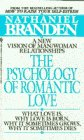 9780553275551: The Psychology of Romantic Love