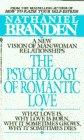 9780553275551: Psychology of Romantic Love, The