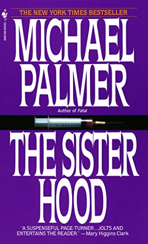 9780553275704: The Sisterhood: A Novel