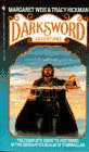 9780553276008: Darksword Adventures (A Bantam spectra book)