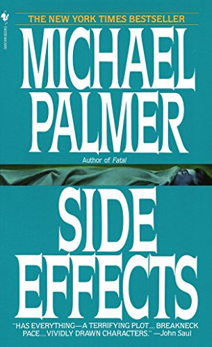 Side Effects: Palmer, Michael