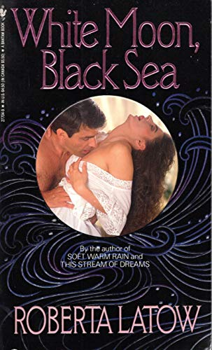 White Moon, Black Sea: Roberta Latow
