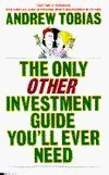 9780553277050: The Only Other Investment Guide You'll Ever Need