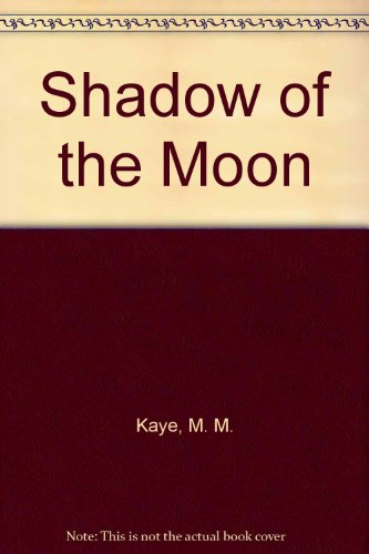 Shadow of the Moon