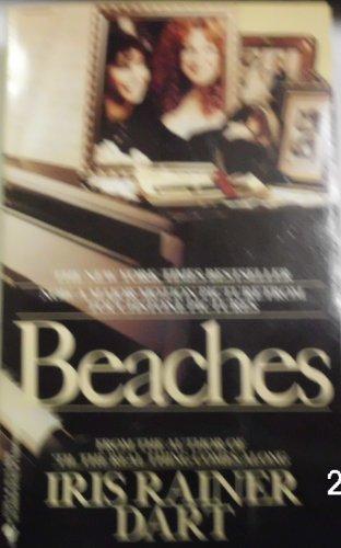 9780553277463: Beaches