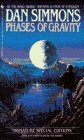 9780553277647: Phases of Gravity (Spectra special editions)