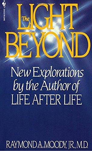 9780553278132: The Light Beyond