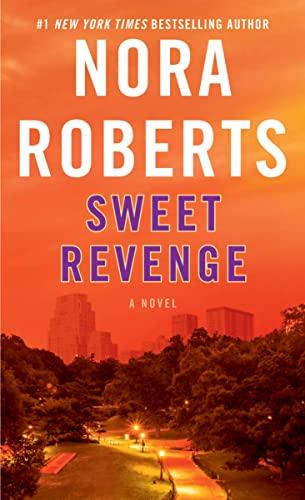 9780553278590: Sweet Revenge