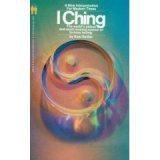 9780553278736: I Ching: A New Interpretation for Modern Times