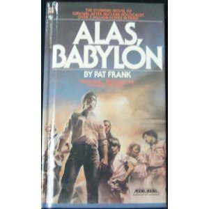 9780553278835: Alas, Babylon