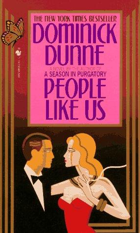 9780553278910: People Like Us