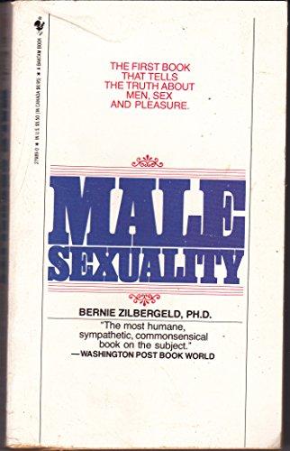 зилбергелд мужская сексуальность скачать бесплатно без регистрации