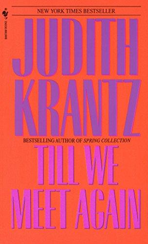 9780553280142: Till We Meet Again: A Novel