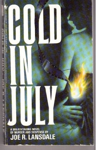 [signed] Cold in July