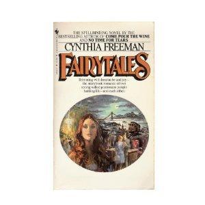 9780553281187: Fairytales