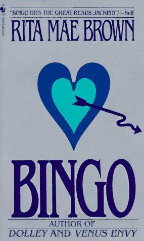 9780553282207: Bingo