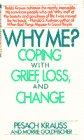 9780553282283: Why Me? Coping with Grief, Loss and Change