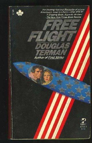 9780553283013: Free Flight