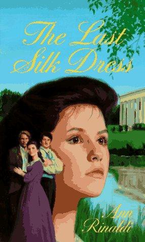 9780553283150: The Last Silk Dress