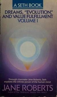 9780553283235: Dreams Evolution and Value Fulfillment, Vol. 1