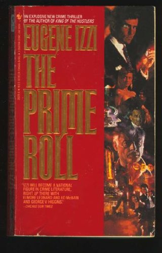 The Prime Roll (Crime Line)