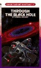 9780553284409: Through the Black Hole