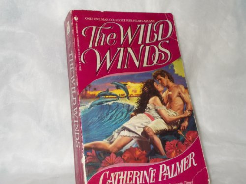 9780553285642: The Wild Winds