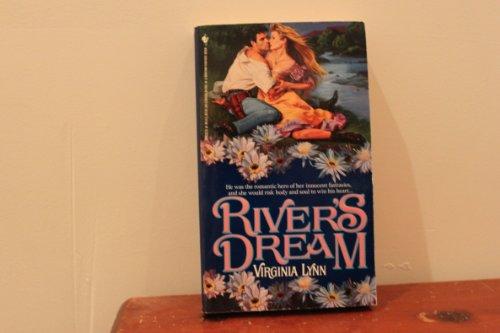 9780553286229: River's Dream
