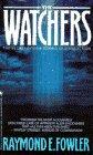 9780553287332: Watchers, The