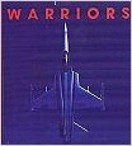 Warriors: Tillman, Barrett