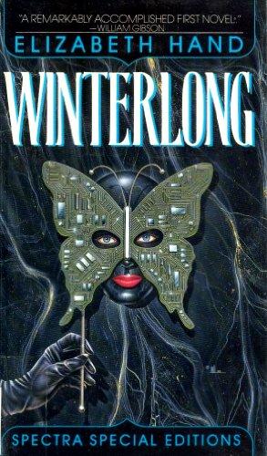 9780553287721: Winterlong