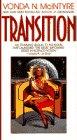 9780553288506: Transition