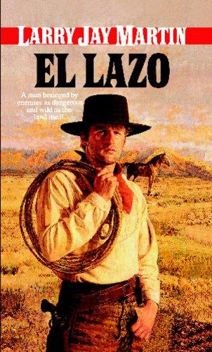 9780553289527: El Lazo