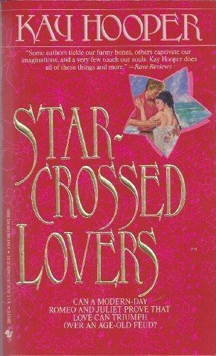 Star-Crossed Lovers: Hooper, Kay