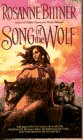 9780553290141: Song of the Wolf